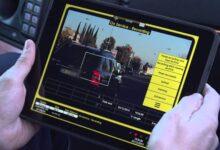Photo of Capaccio Paestum, torna in funzione l'autovelox mobile