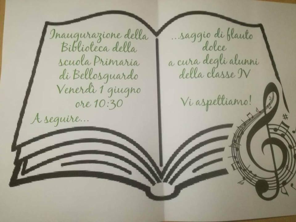 Bellosguardo una sala per la lettura e scambio di libri - Libri di scuola materna stampabili gratuitamente ...