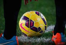 Photo of Calcio dilettantistico: ecco i primi rumors di mercato