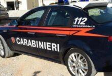 Photo of Prignano, 70enne aveva illegalmente fucile e munizioni: condannato ad un anno