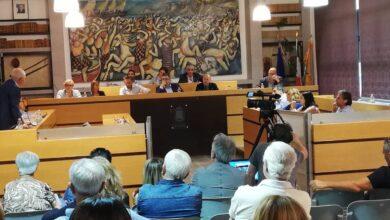 Photo of Agropoli: tre consiglieri costituiscono gruppo misto