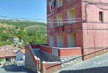 Photo of Casalbuono punta a fondi per la viabilità