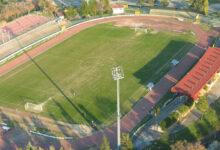 Photo of Serie D/I: Santa Maria pronto  per il recupero a Castrovillari