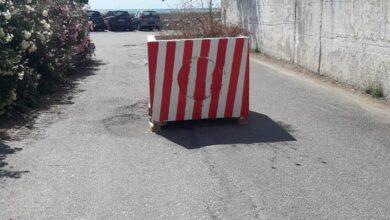 Photo of Agropoli: attuate misure per contrastare il camperismo selvaggio