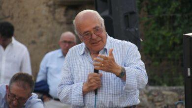 Photo of Nasce il premio Antonio Valiante