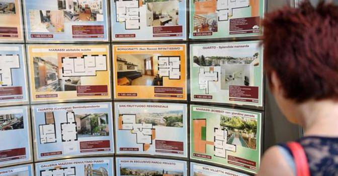 Cilento, mercato immobiliare stabile: aumentano le richieste ad Agropoli -  Info Cilento