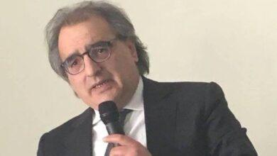 Photo of Carenza di organico al Tribunale di Vallo, caso in Parlamenti