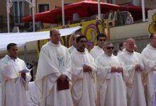 Photo of Agropoli: sospese le processioni e le feste patronali