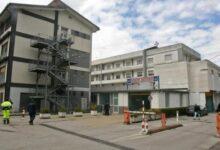 """Photo of """"L'ospedale di Polla sta lentamente spegnendosi"""". La denuncia della Uil"""
