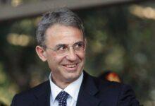 Photo of Miasmi nella Piana del Sele, ministro Costa incontrerà il Prefetto