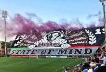 Photo of Ripartenza campionati: luce in fondo al tunnel per Serie A e Serie B