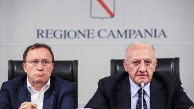 Photo of Campania: sospesa tassa automobilistica. Novità per dipendenti e filiera bufalina