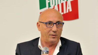 """Photo of Sala Consilina, Fasano chiede ripristino """"team controlli"""""""