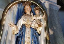 Photo of Ad Agropoli si celebra la Madonna delle Grazie