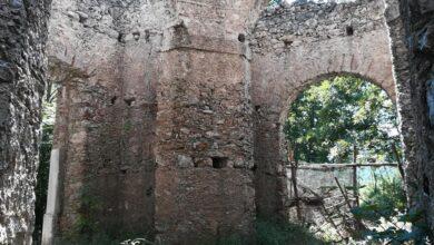 Photo of Buonabitacolo: un progetto per il recupero del Mulino a Vento