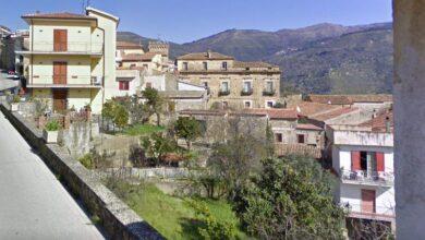 Photo of Montecorice: Comune punta a fondi per interventi alla frazione Ortodonico