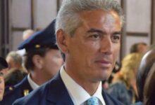 Photo of Vallo, tassa rifiuti: ecco le proposte di Miraldi