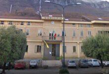 Photo of Sicignano: un progetto per l'adeguamento del campo sportivo