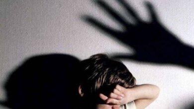 Photo of Campania: picchiavano bambino: arrestati madre e zio