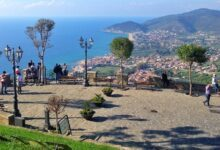Photo of Castellabate: i 10 migliori hotel  secondo Tripadvisor