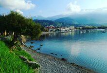 Photo of Sapri: accesso libero alle spiagge