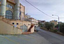 Photo of Ascea: punta a riqualificare ex casa comunale