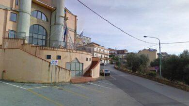 Photo of Ascea, c'è il bando per un nuovo impianto sportivo