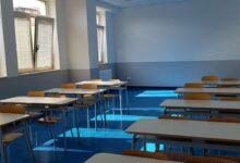 Photo of Emergenza covid: pioggia di fondi per le scuole di Cilento, Diano e Alburni