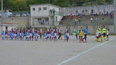 Photo of Eccellenza: il Faiano espugna il campo del Valdiano