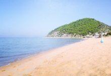 Photo of Castellabate, scatta l'operazione spiagge pulite