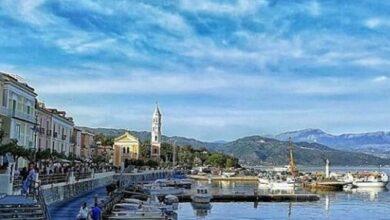 Photo of San Giovanni a Piro, punta alla riqualificazione della scuola di Scario
