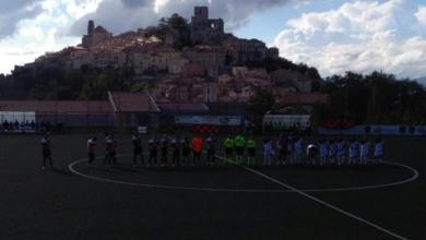Photo of Promozione: avanza il Buccino, si spegne ai supplementari il sogno della Sanmaurese