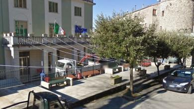 Photo of Corleto intitola edificio ad Armando Melillo: fu sindaco della svolta