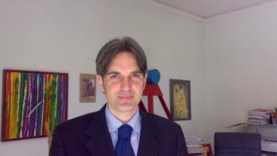 Photo of Il centro-destra ha individuato il suo candidato a Presidente della Provincia