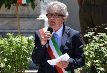 Photo of Celle di Bulgheria: Gino Marotta confermato sindaco, elezioni senza storia