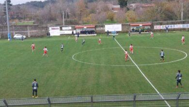 Photo of Eccellenza: l'Agropoli vince ancora, battuto il Faiano