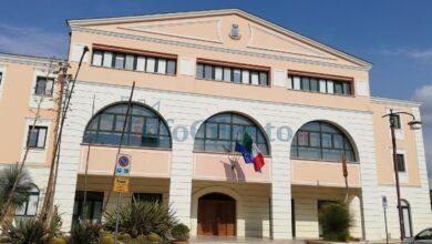 Photo of Nuovi guai per il Comune di Agropoli, Corte dei Conti contesta  gestione della partecipata
