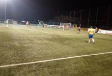 Photo of Coppa Campania: Promozione e Prima Categoria in campo