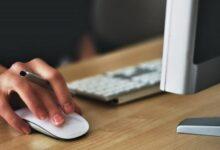 Photo of I monitor PC non sono tutti uguali: scopriamo le differenze