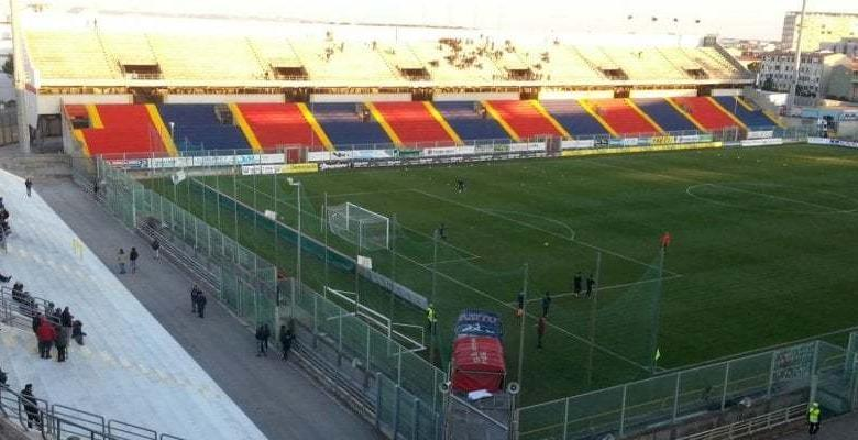 Photo of Serie D: punto d'oro per la Gelbison