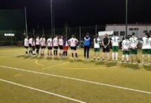 Photo of Calcio a 5 femminile: il programma del prossimo turno