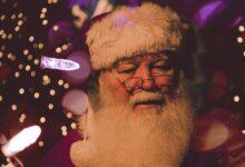 Photo of Agropoli: il cospicuo investimento premia: la casa di Babbo Natale ancora su Rai3