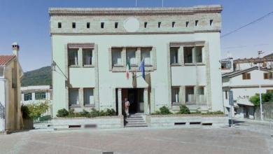 Photo of Cannalonga: nuova delega a consigliere comunale