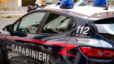 Photo of Traffico di stupefacenti, maxi operazione nel salernitano