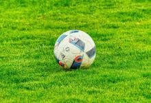 Photo of Coppa Campania: domani in campo la Seconda Categoria