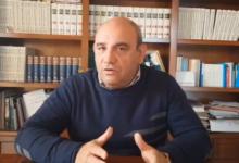 """Photo of Santa Marina, Fortunato a Conte e De Luca: """"Autonomia ai sindaci per non far morire i piccoli comuni"""""""