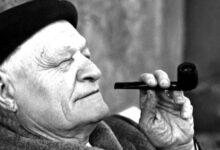 Photo of 50 anni fa moriva Giuseppe Ungaretti: ecco il Cilento visto dal poeta
