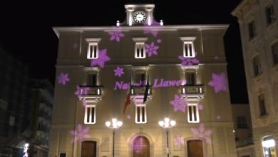 Photo of A Vallo della Lucania il concerto di Santa Lucia itinerante