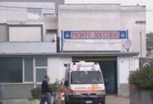 """Photo of Allarme dal Vallo di Diano: """"servono farmaci e tamponi"""""""
