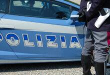 Photo of Rubano a Policastro:  inseguiti e bloccati ladri dalla Polizia Stradale